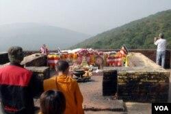 Hình: Tước Nguyễn