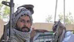 نارضايتی مردم افغانستان از جنگجويان محلی