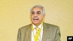 Δρ. Ιωάννης Ευθυμιόπουλος