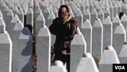 BiH: U RS o Srebrenici samo osnovne informacije
