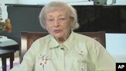 امریکی بزرگوں کےلیے اولڈہومزکیوں؟