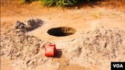 سندھ کے ساحلی علاقوں کے دیہات صاف پانی سے محروم
