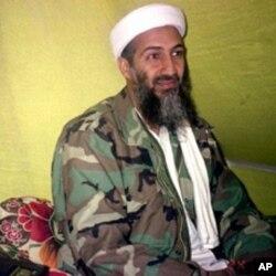 امریکی اخبارات کے اداریے: ری پبلیکنز کی مقبولیت میں کمی، بجٹ خسارہ اور اسامہ بن لادن پر فلم