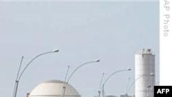 شش قدرت جهانی آماده گفت و گو درباره برنامه اتمی ایران می شوند