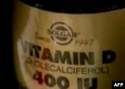 Vitamin Hapları Sanıldığı Kadar Yararlı mı?