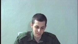 以色列哈马斯交换被俘士兵和囚犯
