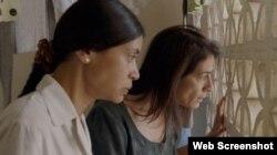 فیلم سوریه خاکستر شده - Insyriated - Films Boutique