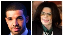 Top Ten Americano: Drake iguala Michael Jackson; Cardi B volta com I Like It!