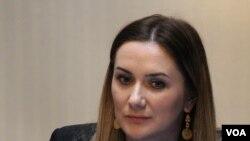 Amila Pilav Velić: Projakat adresira probleme visokoškolskog obrazovanja u BiH