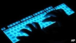 美國議員促美國及盟友對抗中國網絡間諜
