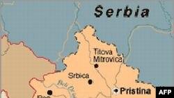 Kosovo Görüşmeleri 8 Mart'ta Başlıyor