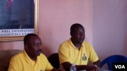 Vice-presidente da Casa-CE sugere adiamento da transformação em partido - 2:18