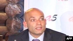 """Ministrat e """"Kartës së Adriatikut"""" të shqetësuar për situatën në Mitrovicë"""