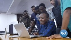 Nigerian Experts Lament China's Growing Influence in African Technology