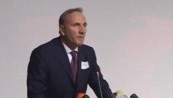 """Shkodër: 100 vjetori i Universitetit """"Luigj Gurakuqi"""""""