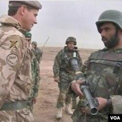 SAD – Afganistan: Strategija predsjednika Obame (ne)daje rezultate