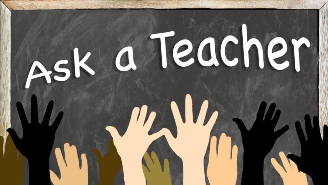 Ask A Teacher Foot Or Feet