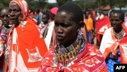 MGF 2017- Dr Kalilou Ouattara, député malien, joint par Nathalie Barge