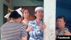 Tin Việt Nam 16/6/2017
