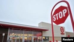 Target enojó a muchos clientes por falla en su aplicación móvil.