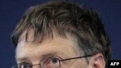 Tỉ phú Bill Gates nói tổ chức từ thiện của ông sẽ đóng góp thêm 100 triệu để xóa hẳn căn bệnh
