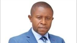 Gouverneur ya N-Kivu alobi nini akosala mpo na kosilisa moyibi ya coltan, Ebola mpe ba ADF