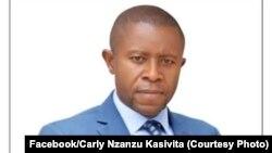 """Manifestations contre la Monusco: 14 morts dus aux """"dérapages"""", selon le gouverneur Carly Nzazu Kasivita"""