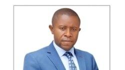 Bilan controversé pour le gouverneur du Nord Kivu