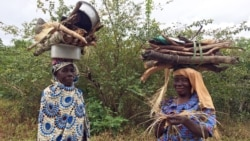 Moçambique: Mulheres à procura do seu espaço nos centros de decisão