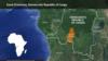 Mwanajeshi mlevi aua watu 12 DRC