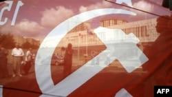 Sovet Ittifoqini saqlab qolish mumkinmidi?