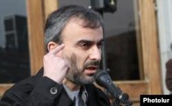 Jirayr Sefelyan