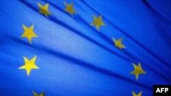 BE: Kroacia përfundon me sukses negociatat për t'u bërë vendi i 28-të i Bashkimit