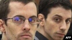 Ахмадінеджад: засуджених за шпигунство американців буде звільнено