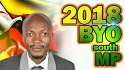 Liphuma Lendaba: Sixoxa loMnu Josphat Mzaca Ngulube