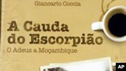 """A Cauda do Escorpião"", Giancarlo Coccia"