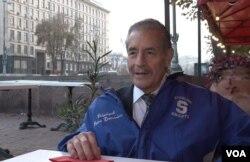 Ріно Доменіко