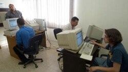 وزیر کشور در نماز جمعه: تلاش شبکه های اجتماعی و ماهواره ای در بازداری مردم از شرکت در انتخابات