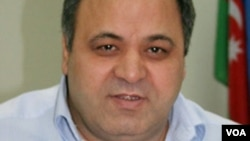 Söyün Sadıqov