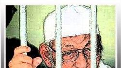 آخرین دفاع روحانی تندرو اندونزیایی: بی گناهم
