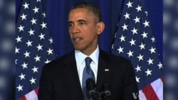 Obama to Visit Senegal Amid Growing Sahel Terror Threat