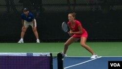 Bojana Jovanovski na Siti Openu u Vašingtonu