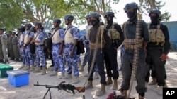 Miseensoonni Al-Shabaab Ajjefaman