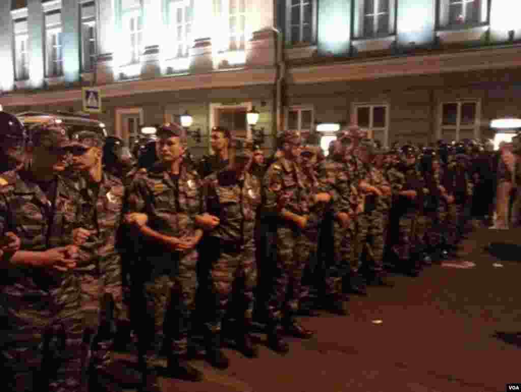 Navalny Protests5