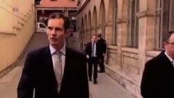 شاهزاده اسپانيايی به دادگاه احضار شد