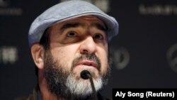 Eric Cantona pense que Benzema et Ben Arfa ont souffert de discriminations raciales pour l'Euro 2016.