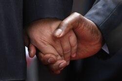 Report on Zimbabwe, China Relations Filed By Patricia Mudadigwa