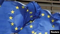 """Pembentukan pemerintah transisi yang """"inklusif dan representatif"""" merupakan salah satu dari lima syarat 27 negara Uni Eropa untuk meningkatkan keterlibatan mereka di Afghanistan. (Foto: ilustrasi)."""