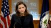 وزارت خارجه آمریکا: با فروش اس-۳۰۰ به ایران مخالفیم، اما نقض برجام نیست