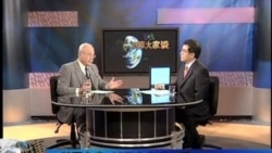 中国通货膨胀的影响及原因(1)